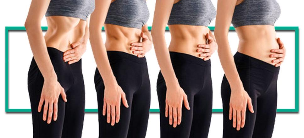 ¿Por qué son importantes los ejercicios hipopresivos?